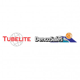 Tubelite Denco logos