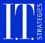 IT Strategies logo