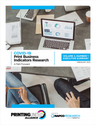 print business indicators report 4