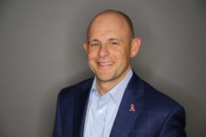 Dave Leskusky Named President of PRINTING United Alliance