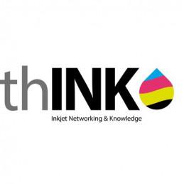 thINK Ahead logo