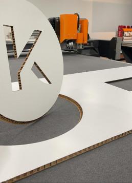Kongsberg demos new VarioAngle Tool