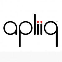 Apliiq logo