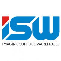Imaging Supplies Warehouse new logo