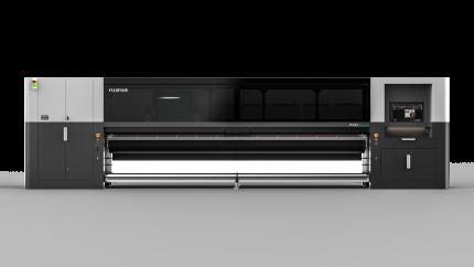 Fujifilm Acuity Ultra R2
