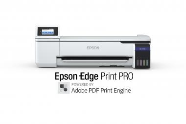 Epson SureColor F570 Pro