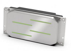 Epson T3200 printheads