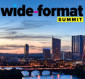 Wide-Format Summit 2021: Day Two