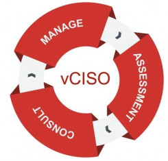 CSA adds vCISO services to its cybersecurity offerings.