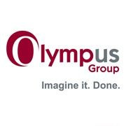Olympus Group logo