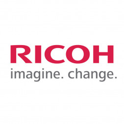 Lewis Color invests in Ricoh USA large-format equipment.