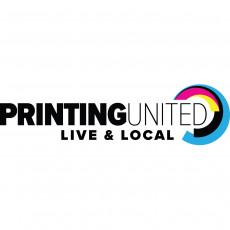 PRINTING United Live & Local