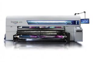 Canon Solutions America MS Impres Printers