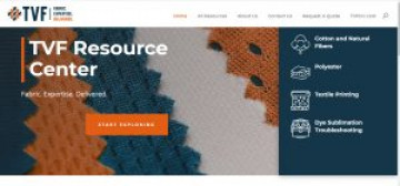 TVF Resource Center