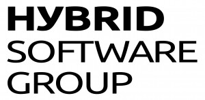 Global Graphics to now named Hybrid Software Group
