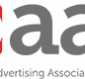 OAAA Gives Guidance for Marketing Mix Models