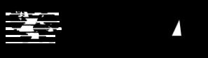 sgia-solid-logo