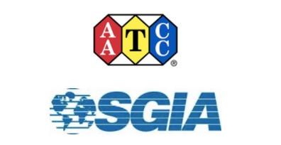 SGIA AATCC