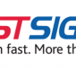 FASTSIGNS Announces Partnership with Click2Sell