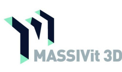 Massivit 3D to Showcase at Printing United 2019 New Opportunities for Print Shops and Scenic Fabricators, a World First for Fire-Retardancy Compliance, and Pre-Press Automation