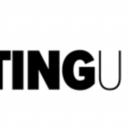 PRINTING United Logo