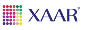 Xaar Donates to Arthur Rank Hospice and Cancer Research UK
