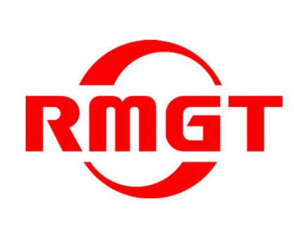 RMGT Logo