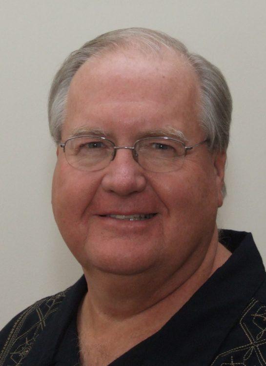 Frank Gawronski