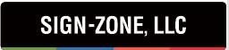 Sign-Zone Logo