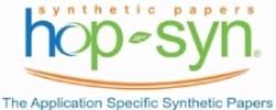 Hop-Syn Logo