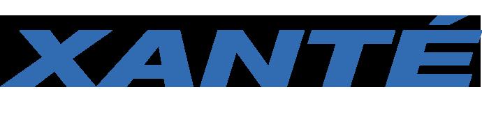 Xante Logo