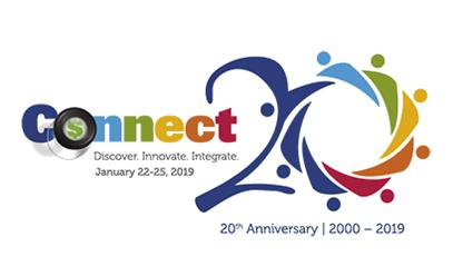 EFI Connect 2019 Logo
