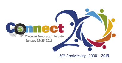 EFI Connect 2019 Logo