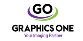 Graphics One Lgoo