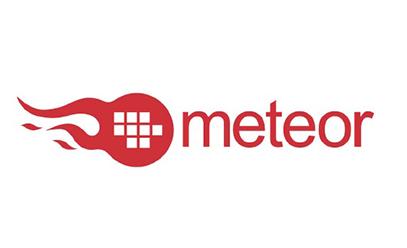 Meteor Inkjet