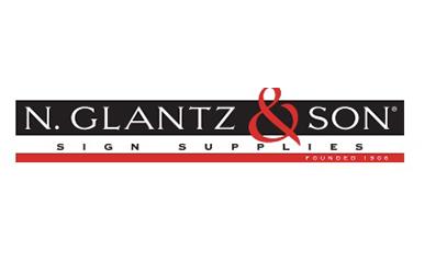 N Glantz & Son