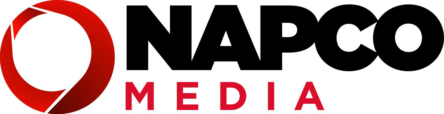 NAPCO Media Logo