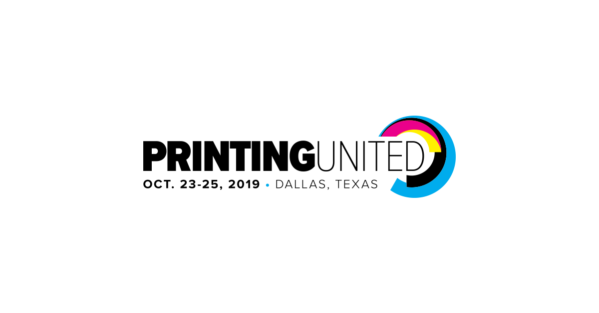 PRINTING_United_FeaturedSocial