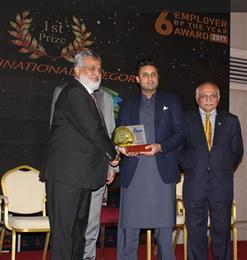 Archroma Award