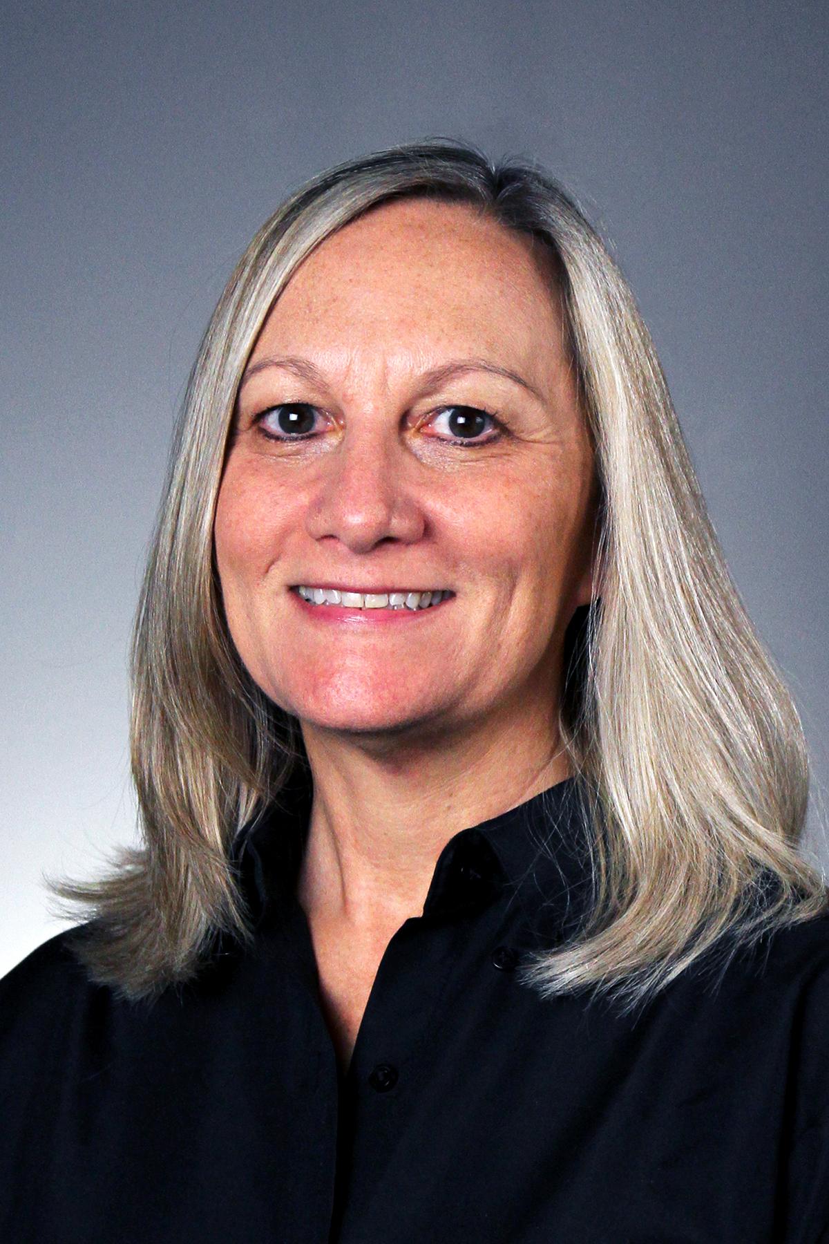 Jane Napolitano