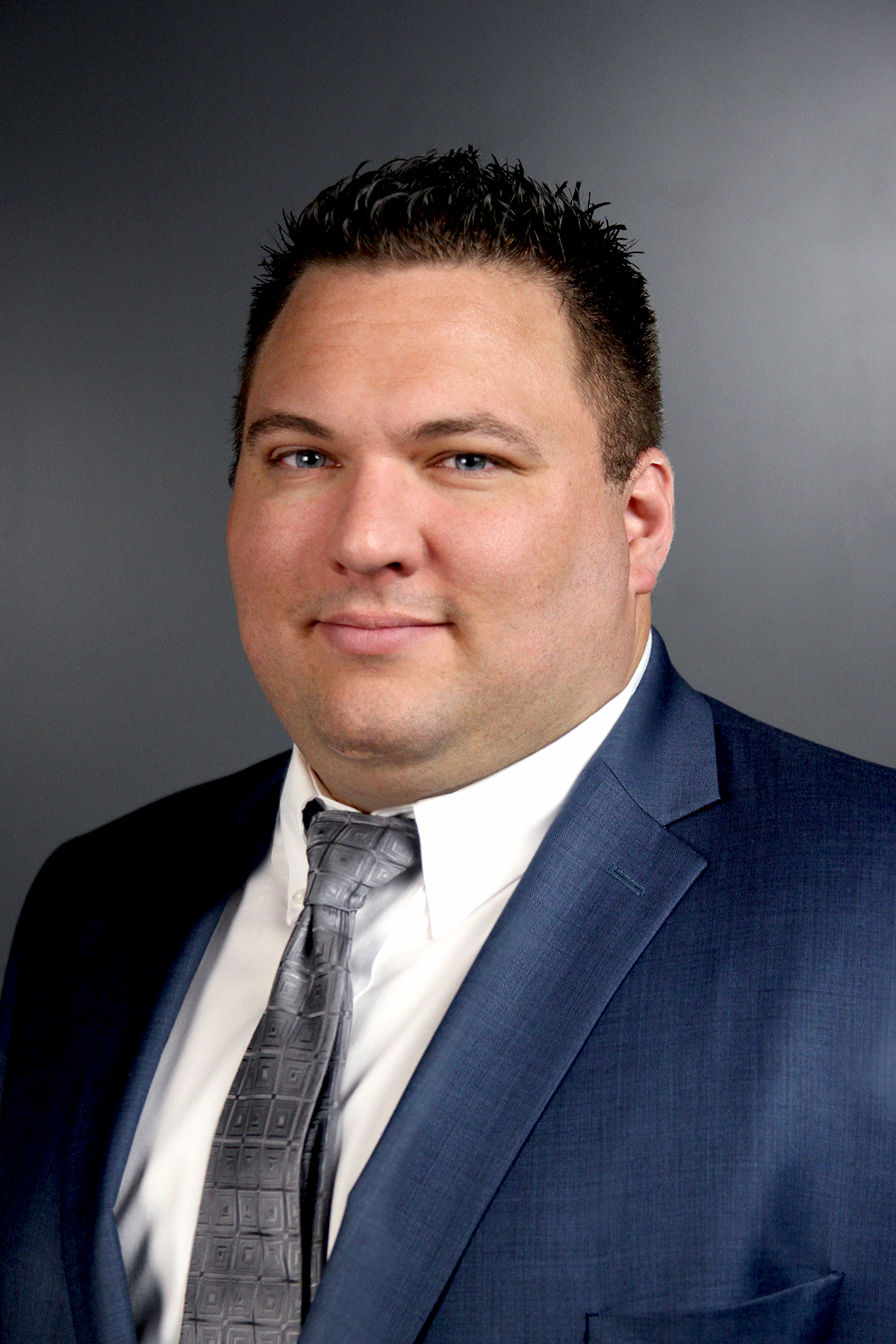 Kevin Rosen