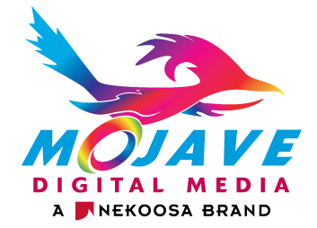 Mojave Nekoosa Brand