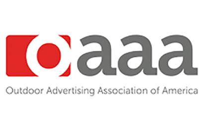OAAA_Logo_Outdoor_smallShareFile