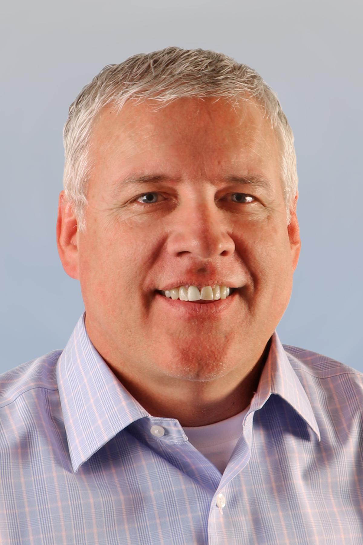 Rob Olson
