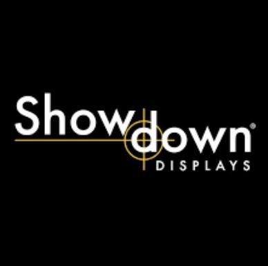 Showdown Displays Logo