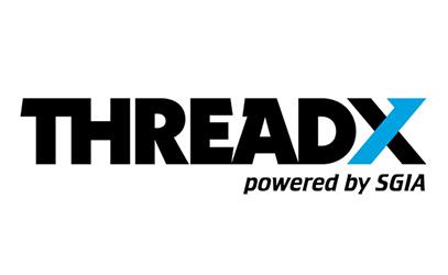 ThreadX Logo