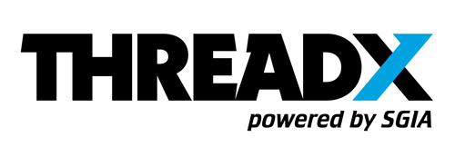 Treadx Logo