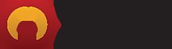 Greenwell Logo