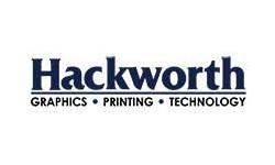 Hackworth Logo