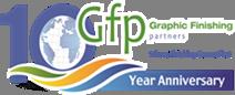 GfP 10th